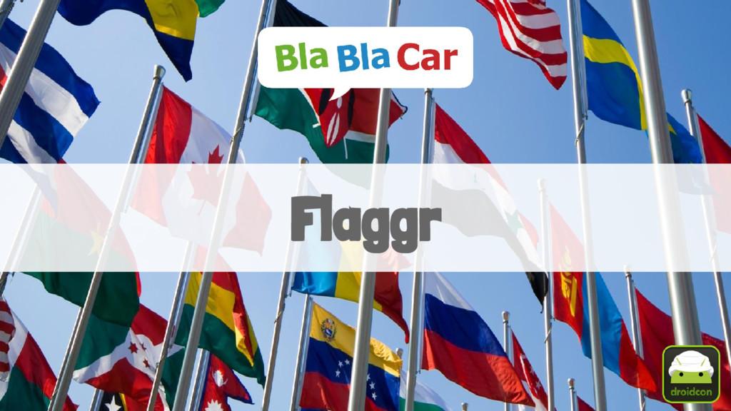 Flaggr