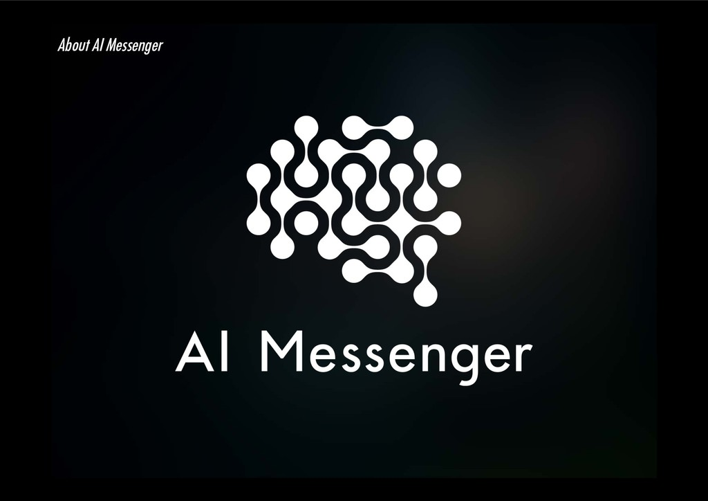 About AI Messenger