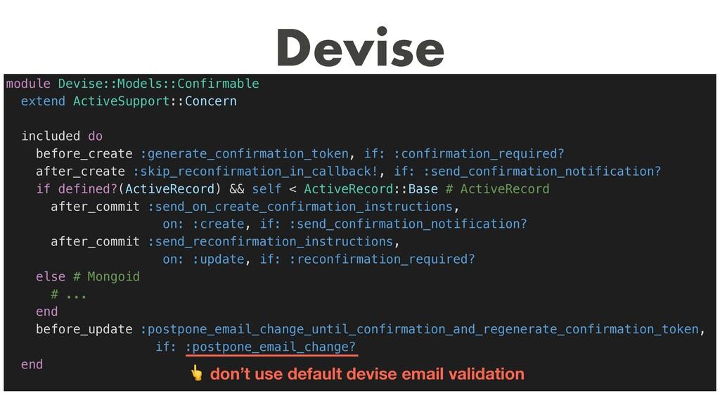 module Devise::Models::Confirmable extend Activ...