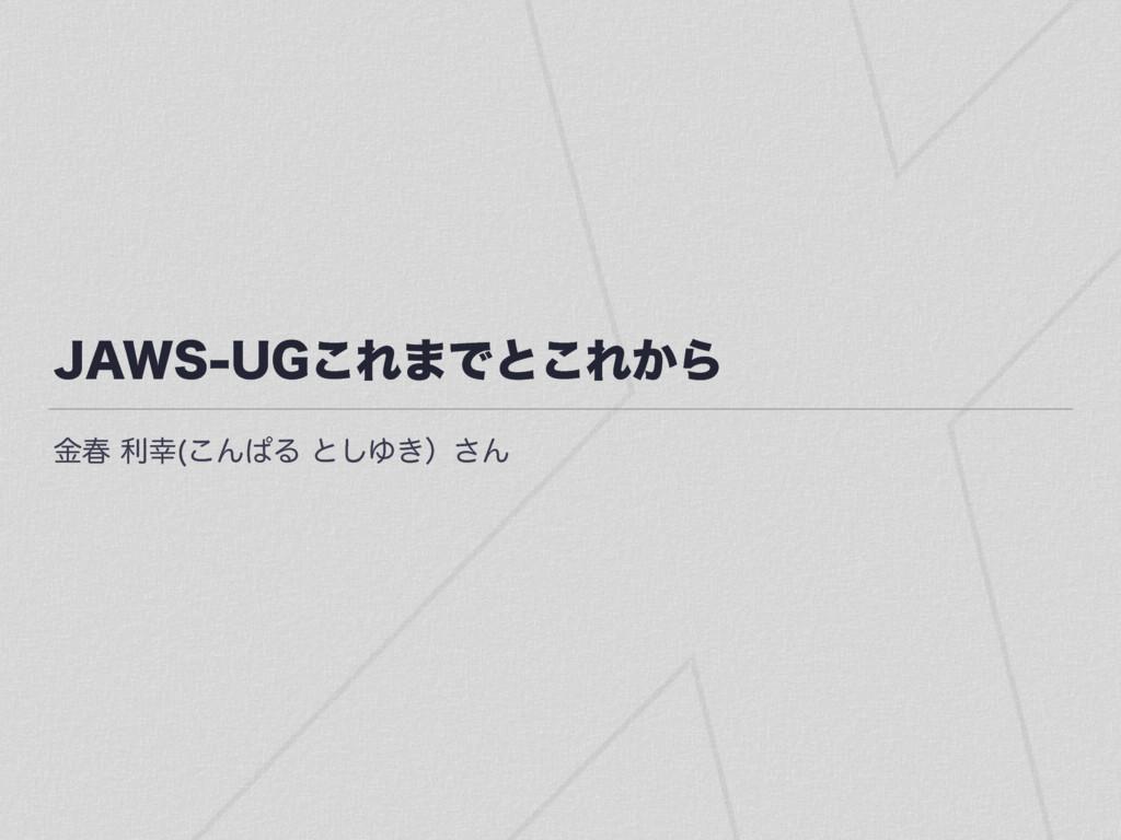 "+""846(͜Ε·Ͱͱ͜Ε͔Β ۚय़ར ͜ΜͺΔͱ͠Ώ͖ʣ͞Μ"