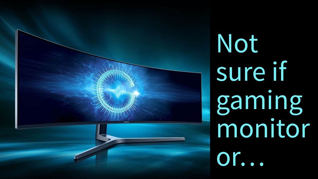 Not 