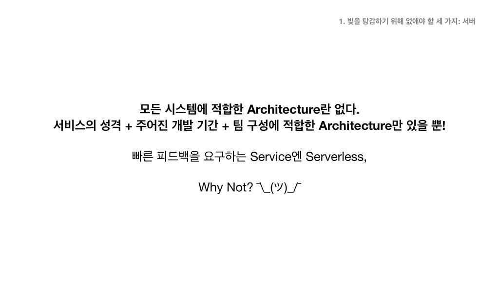 ݽٚ दझమী ೠ Architectureۆ হ. ࢲ࠺झ Ѻ + য ѐߊ...