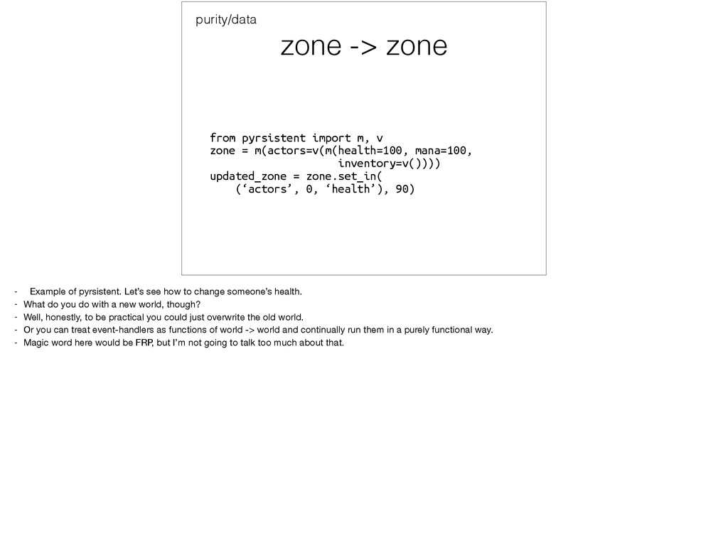zone -> zone purity/data from pyrsistent import...