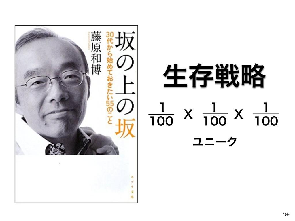 !198 ੜଘઓུ  ϢχʔΫ      9 9