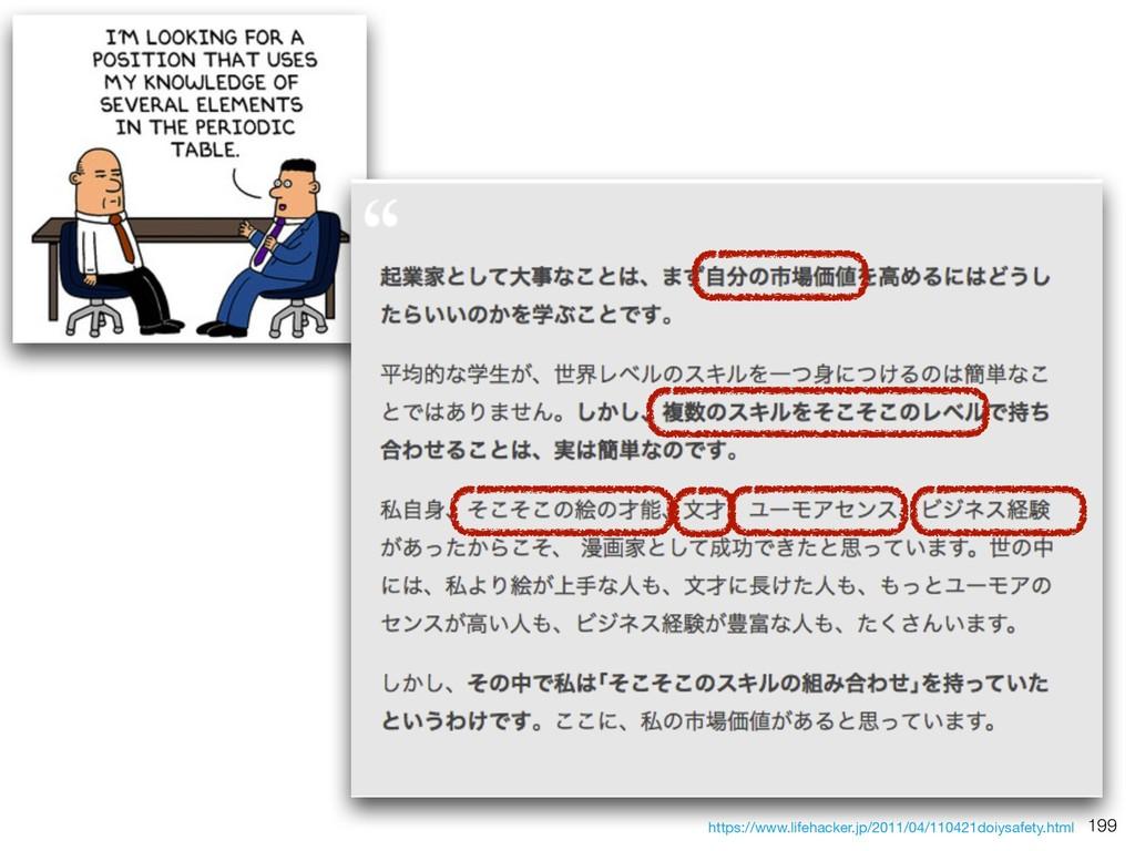 https://www.lifehacker.jp/2011/04/110421doiysaf...