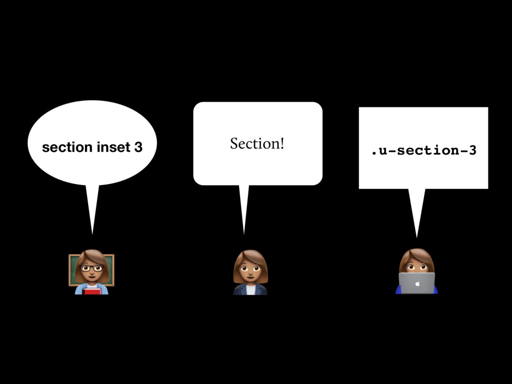 % section inset 3 ' Section! $ $ …inset? .u-sec...