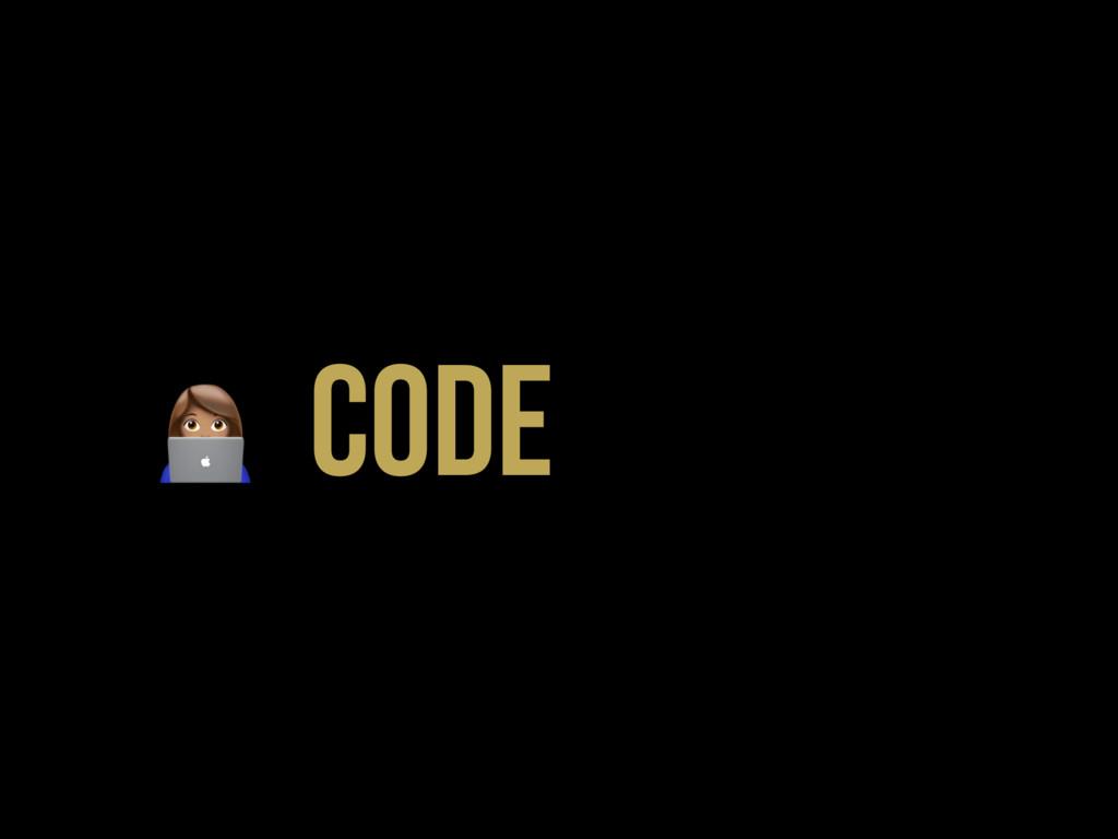$ Code