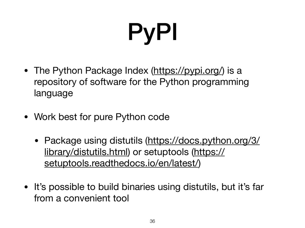 PyPI • The Python Package Index (https://pypi.o...