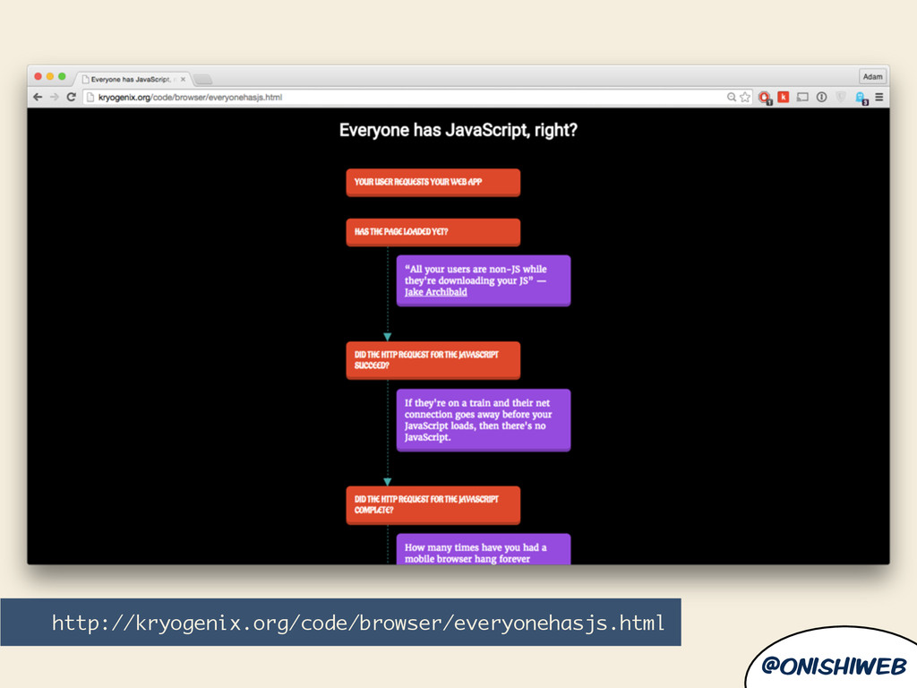 @onishiweb http://kryogenix.org/code/browser/ev...