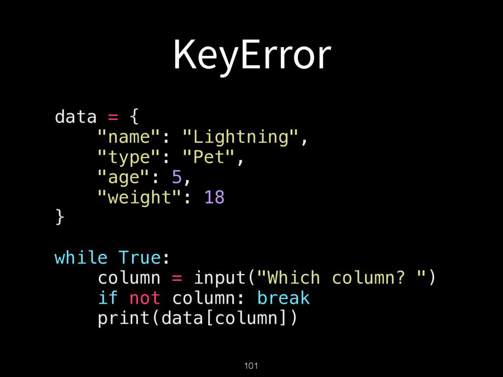 """,FZ&SSPS data = { """"name"""": """"Lightning"""", """"type"""": ..."""