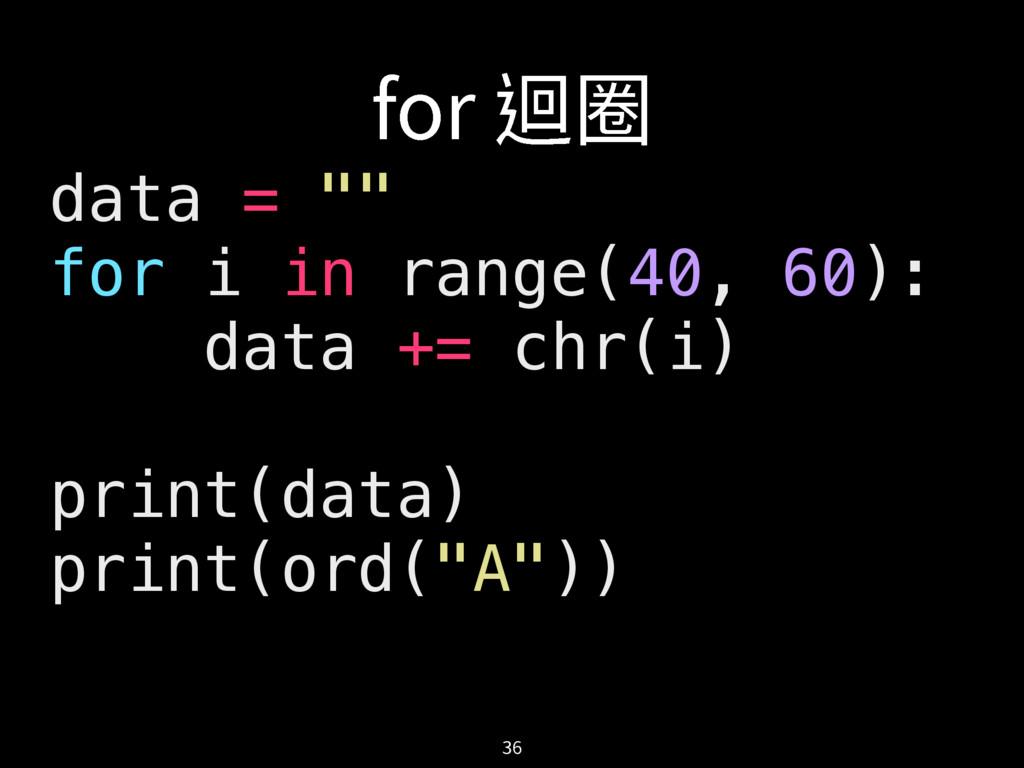 "GPS鶬㕖  data = """" for i in range(40, 60): dat..."