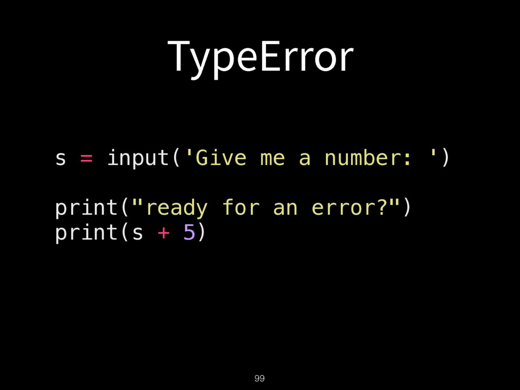 5ZQF&SSPS s = input('Give me a number: ') print...