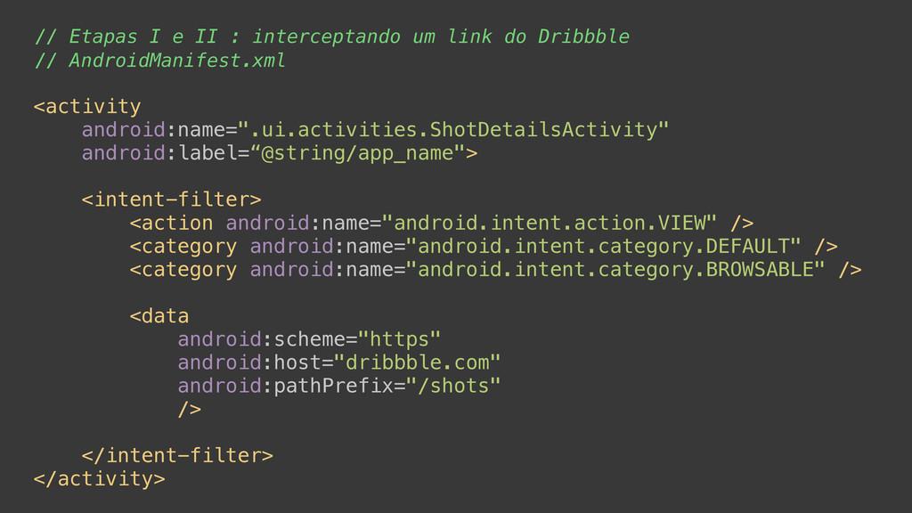 "<activity android:name="".ui.activities.ShotDet..."
