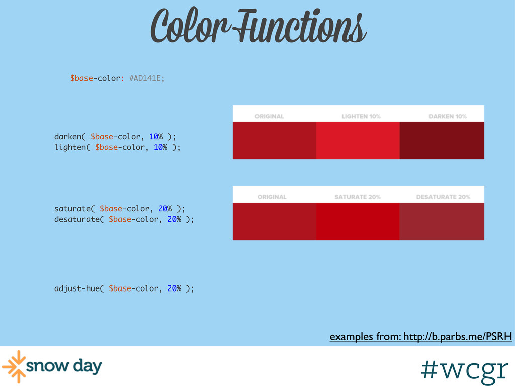 #wcgr Color Functions examples from: http://b.p...