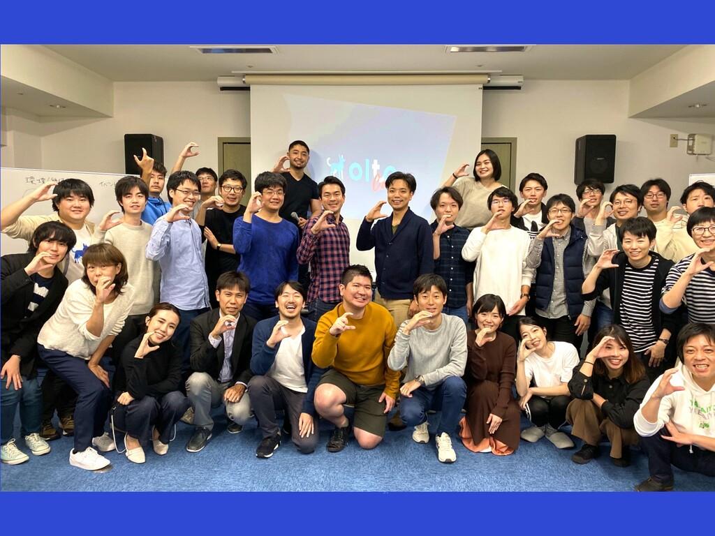 www.olta.co.jp