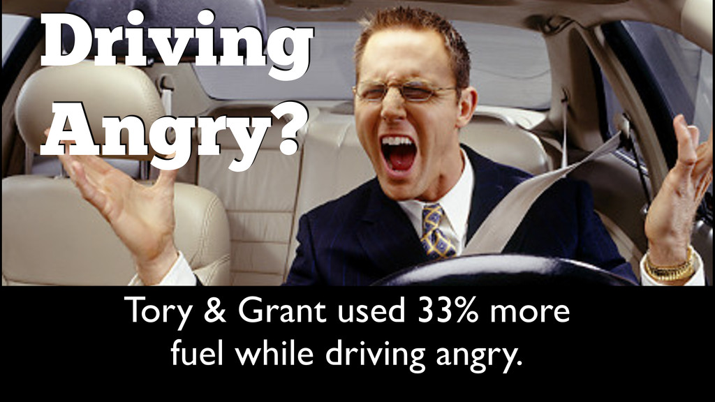 After Testing, Tory & Grant Used  33% More Fu...