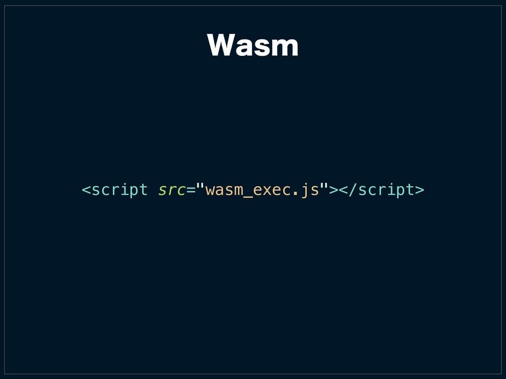 """8BTN <script src=""""wasm_exec.js""""></script>"""