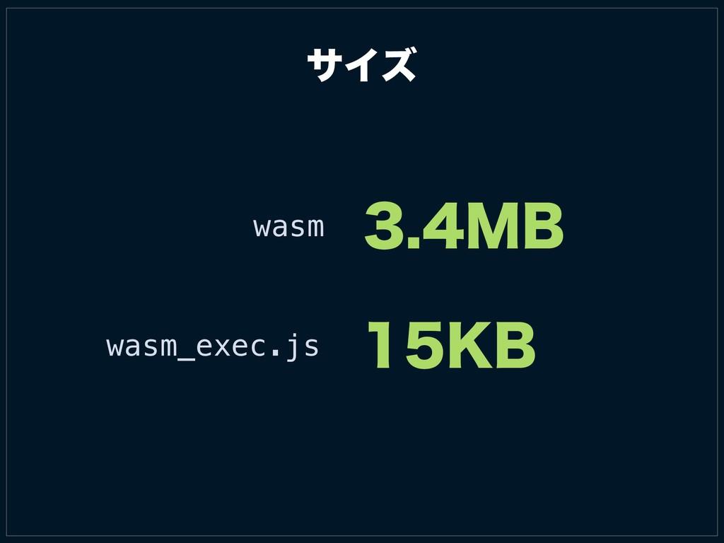 .# αΠζ wasm ,# wasm_exec.js