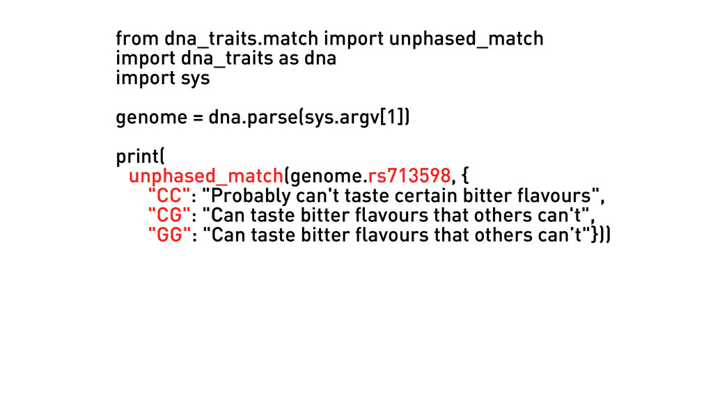 from dna_traits.match import unphased_match imp...
