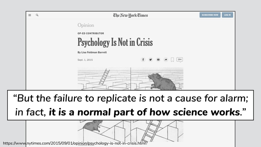 Psychology studies reproducibility 2 https://ww...