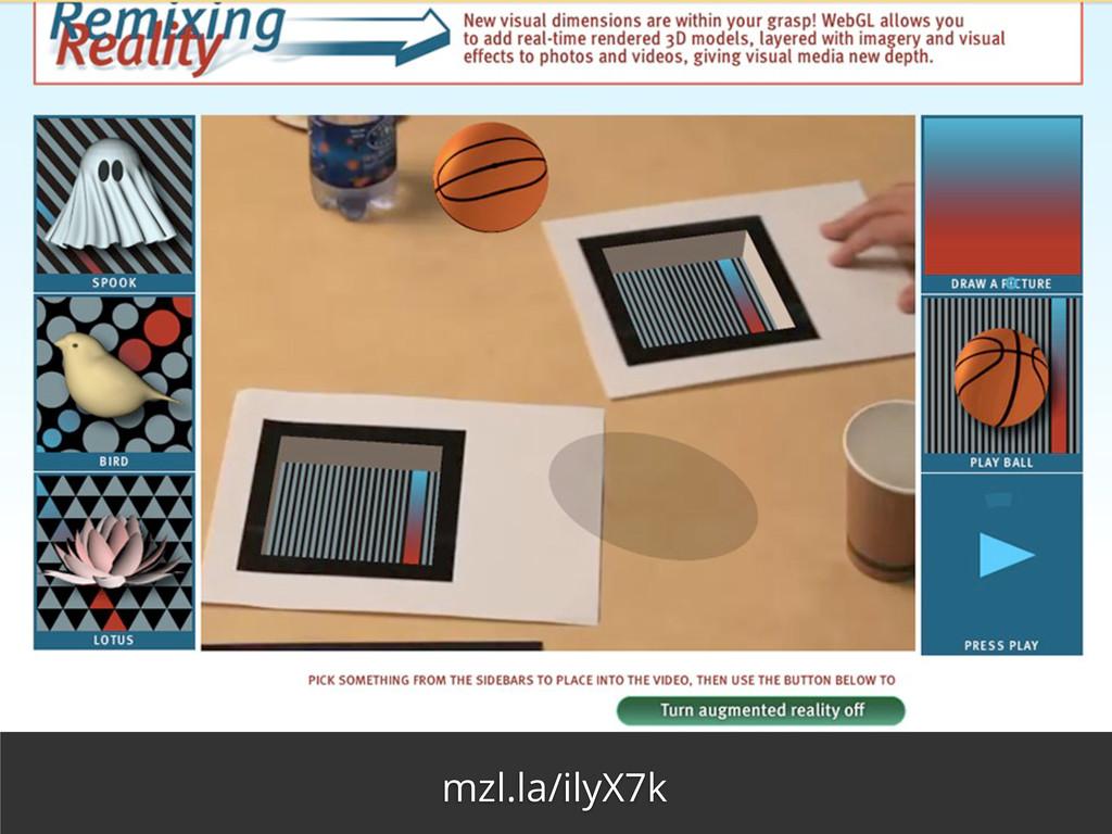 mzl.la/ilyX7k