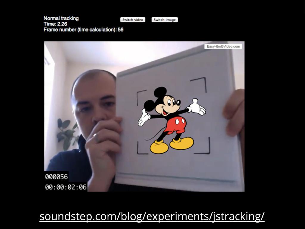 soundstep.com/blog/experiments/jstracking/