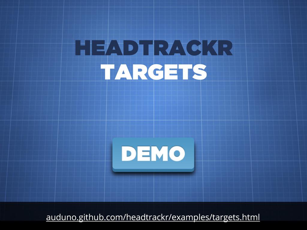 auduno.github.com/headtrackr/examples/targets.h...