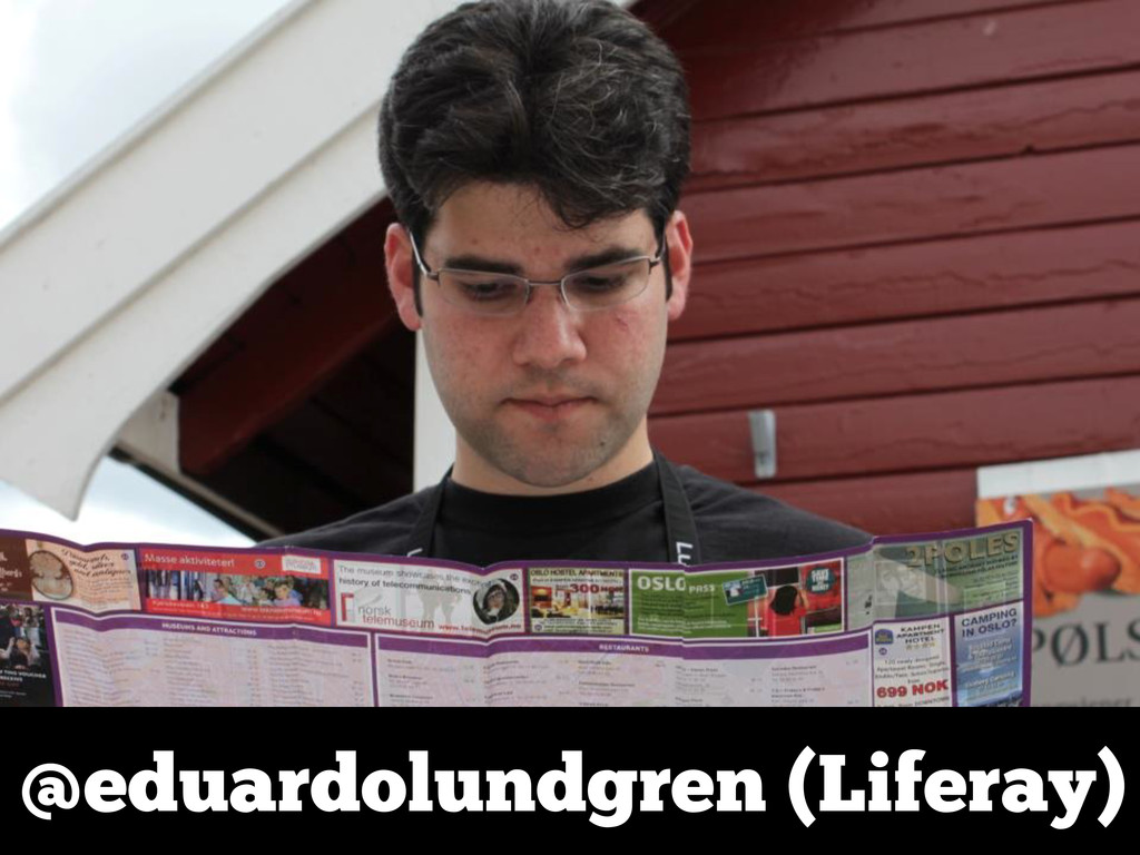 @eduardolundgren (Liferay)