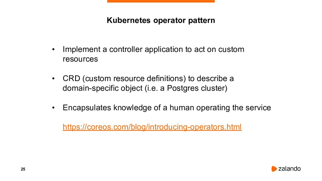 25 • Implement a controller application to act ...