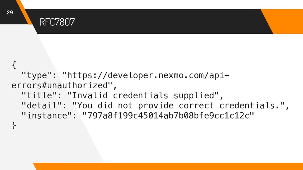 "{ ""type"": ""https://developer.nexmo.com/api- err..."
