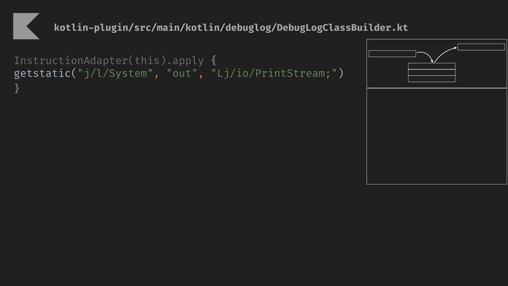 kotlin-plugin/src/main/kotlin/debuglog/DebugLog...