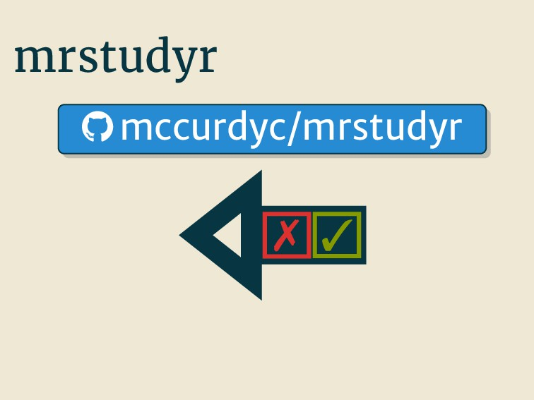 mrstudyr   mccurdyc/mrstudyr