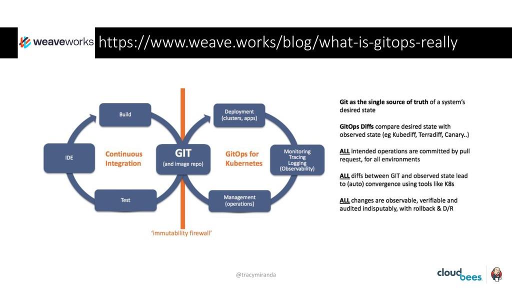 https://www.weave.works/blog/what-is-gitops-rea...