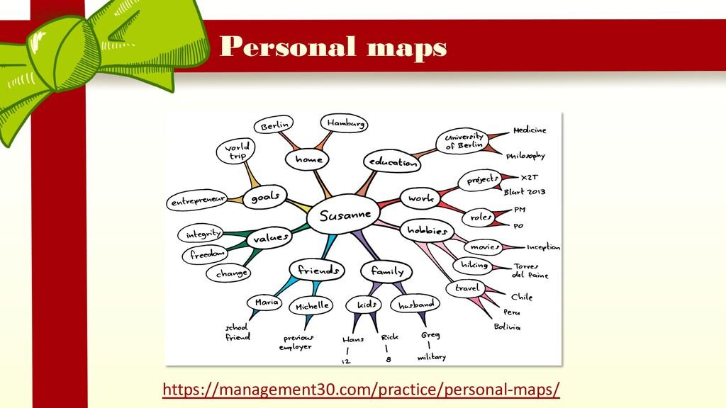 Personal maps https://management30.com/practice...