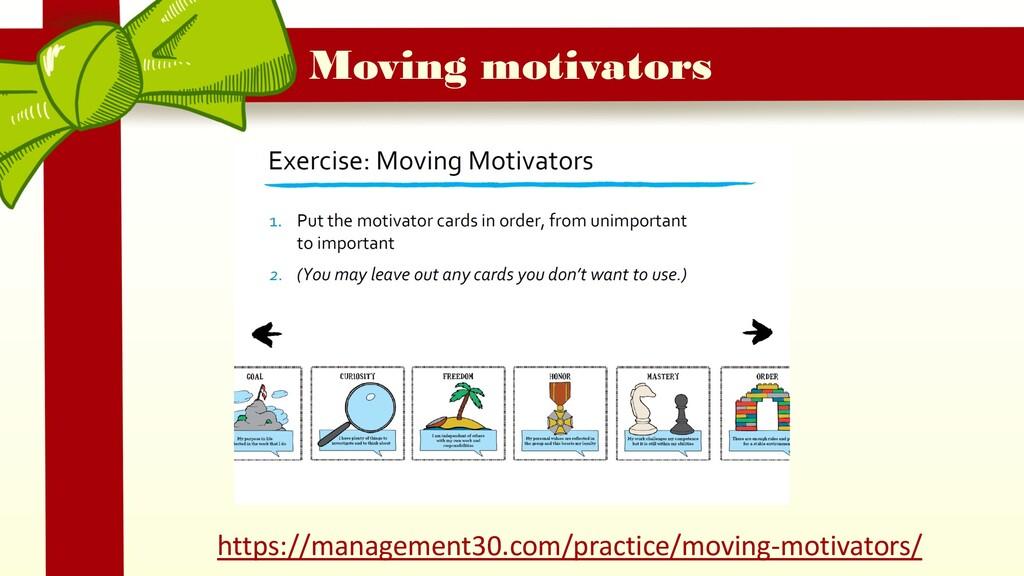 https://management30.com/practice/moving-motiva...