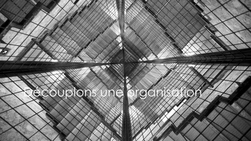 OCTO © 2018 - Reproduction interdite sans autor...