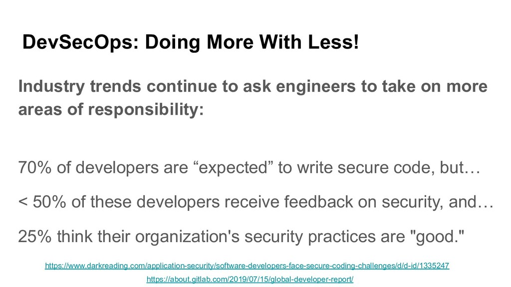 Industry trends continue to ask engineers to ta...