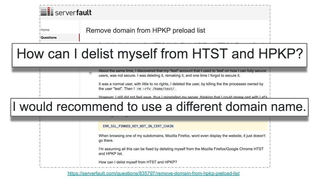 https://serverfault.com/questions/835797/remove...
