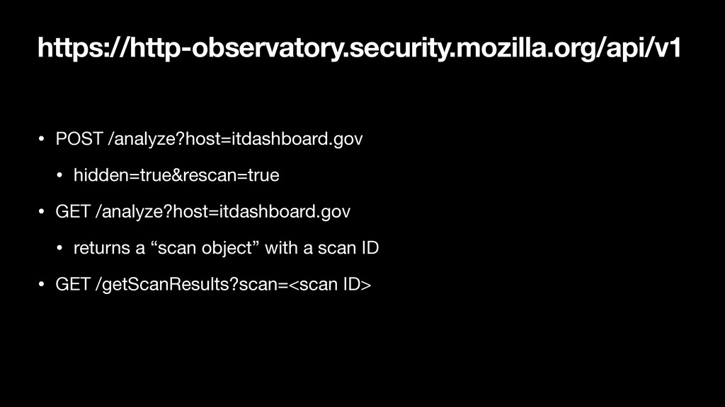 https://http-observatory.security.mozilla.org/a...