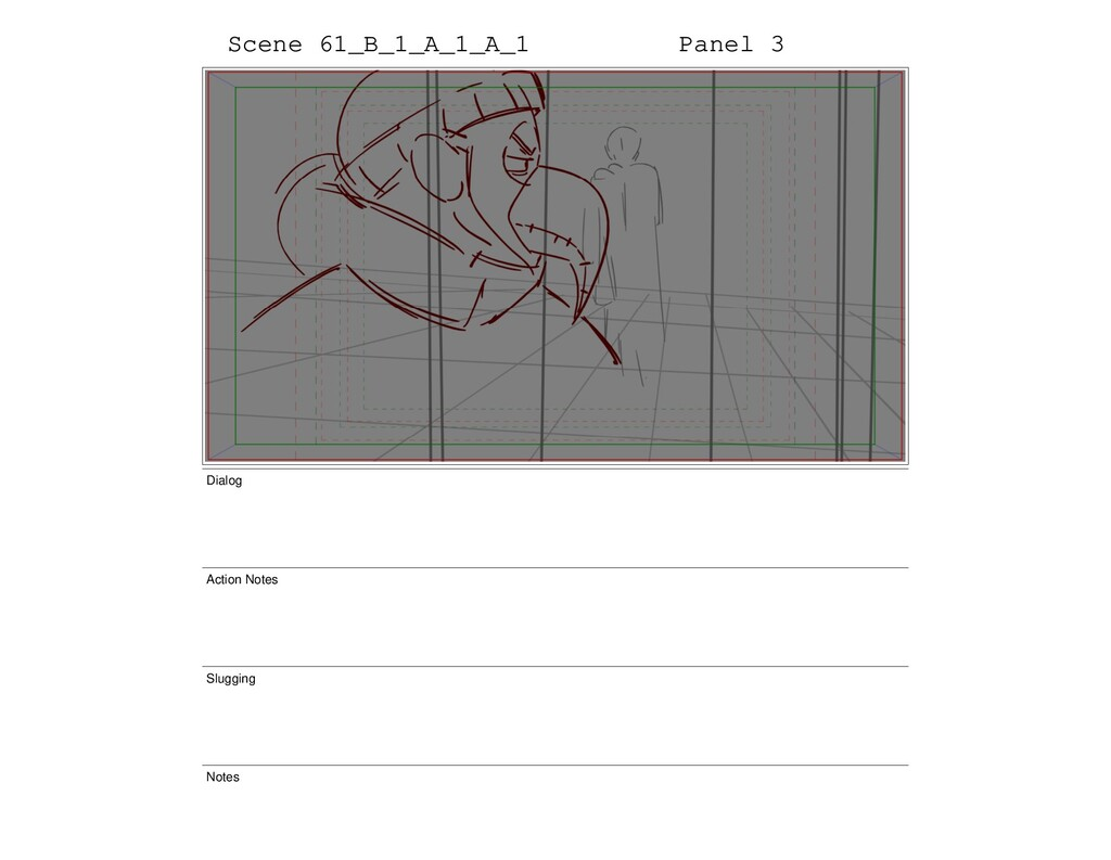 Scene 61_B_1_A_1_A_1 Panel 3 Dialog Action Note...
