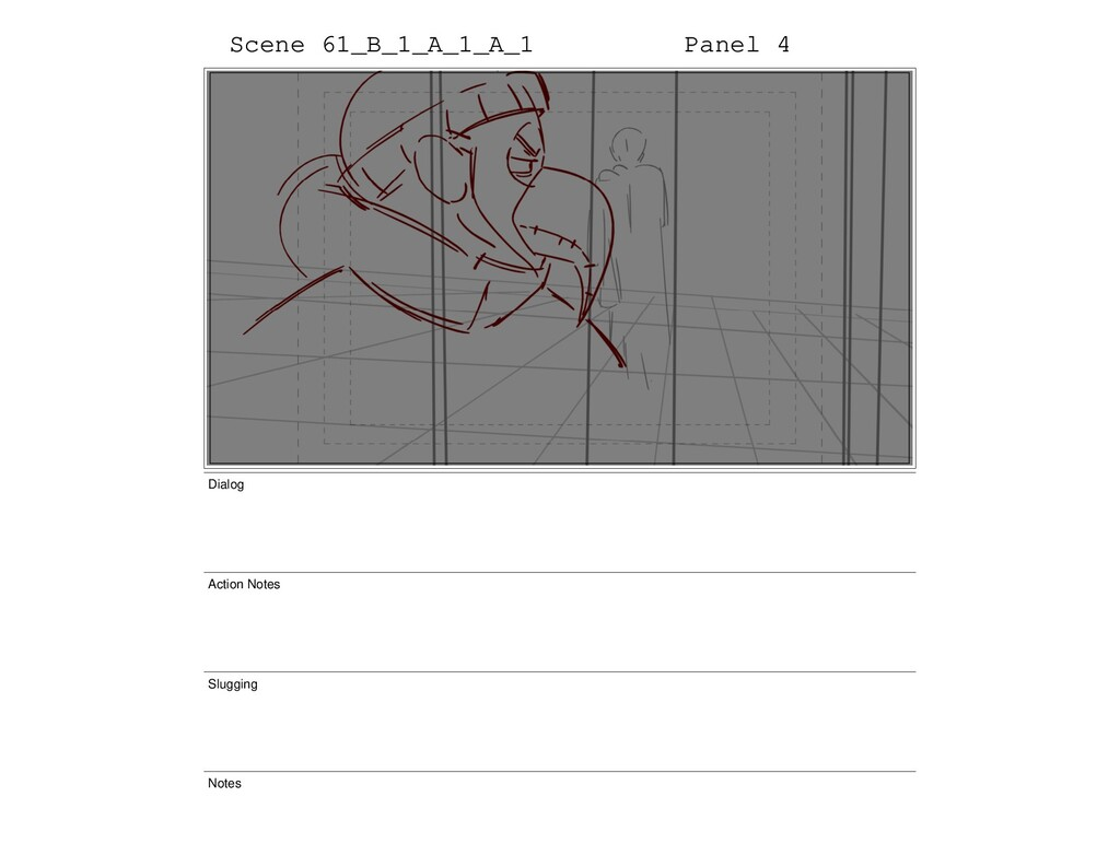 Scene 61_B_1_A_1_A_1 Panel 4 Dialog Action Note...