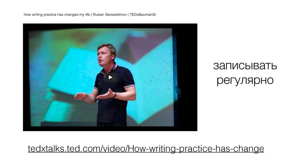 tedxtalks.ted.com/video/How-writing-practice-ha...