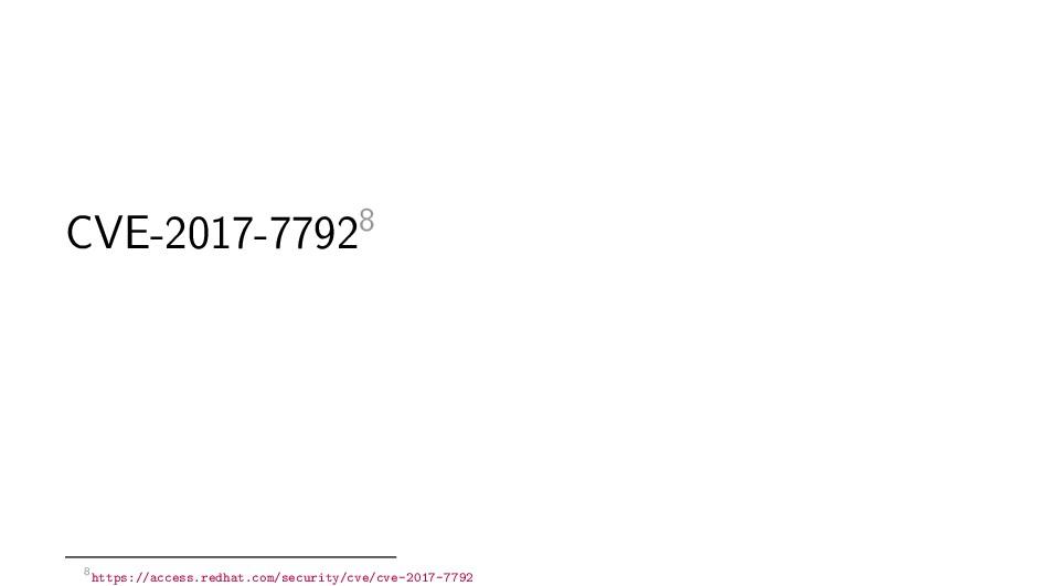 CVE-2017-77928 8https://access.redhat.com/secur...