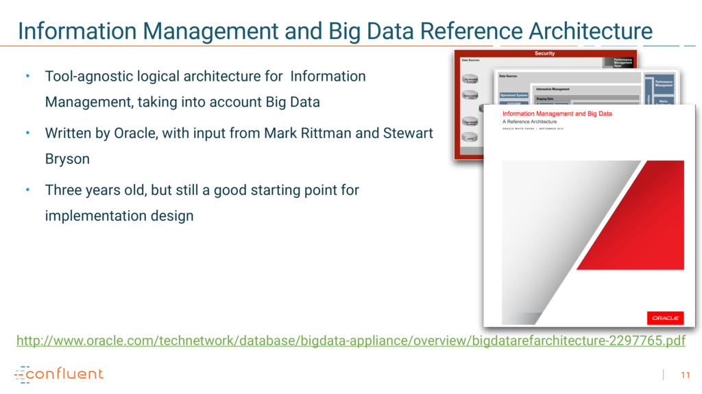 11 Information Management and Big Data Referenc...