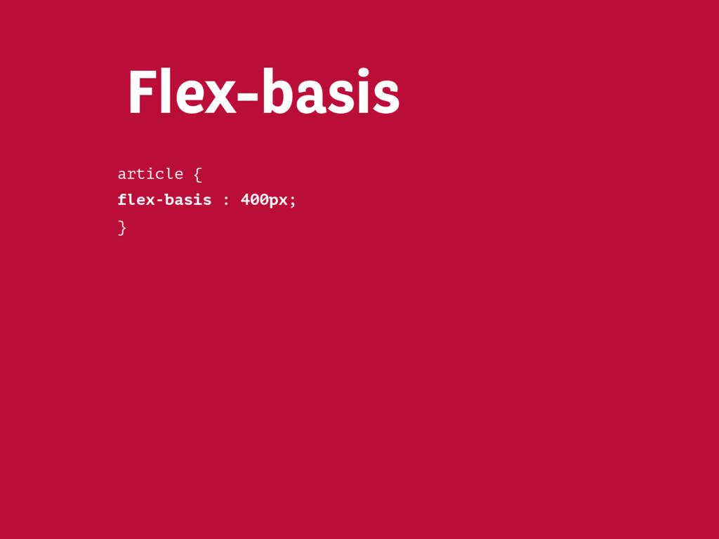 "Flex <figure class=""figure--horizontal""> <img ..."