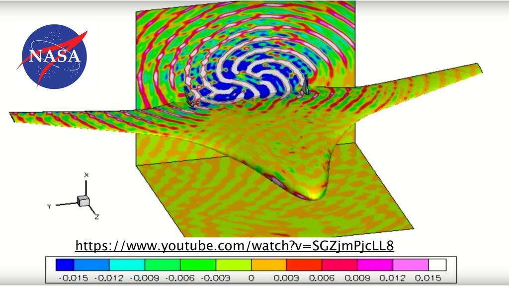 https://www.youtube.com/watch?v=SGZjmPjcLL8