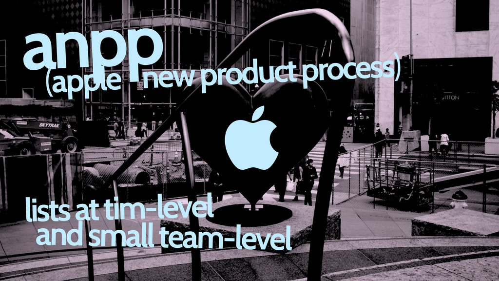  (apple new product process) lists at tim-leve...