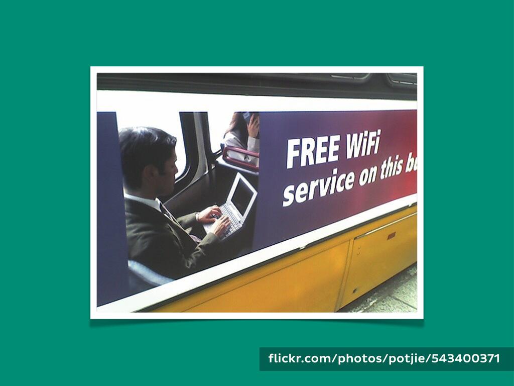 flickr.com/photos/potjie/543400371