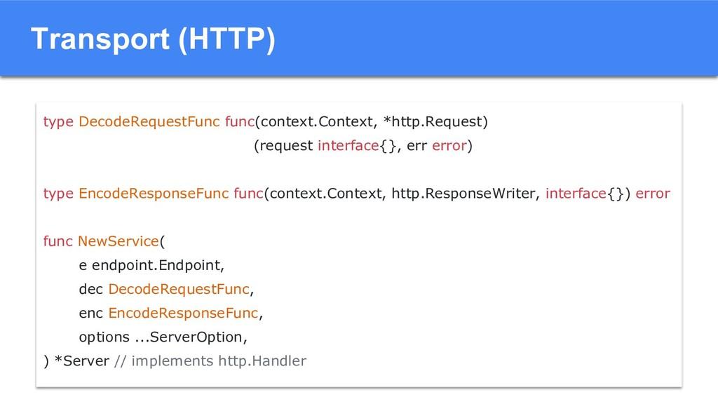 Transport (HTTP) type DecodeRequestFunc func(co...