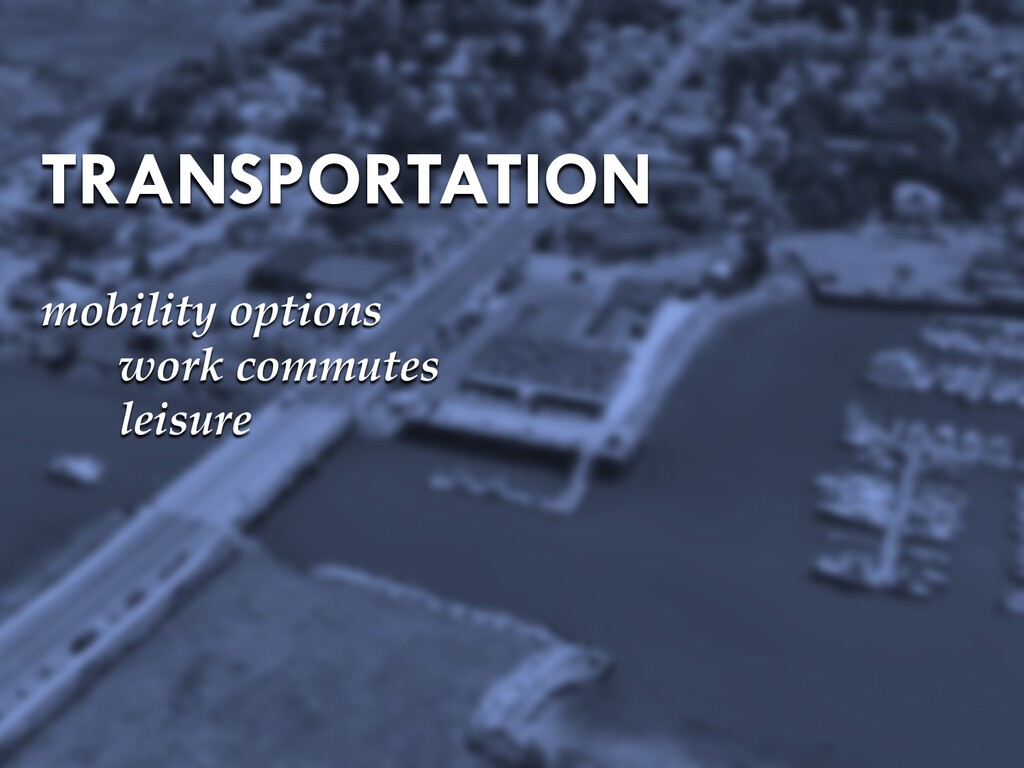 mapc.ma/winthrop2030 1 mobility options work co...
